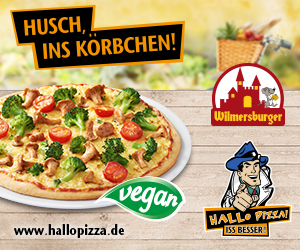 http://www.hallopizza.de/